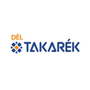www.deltakarek.hu