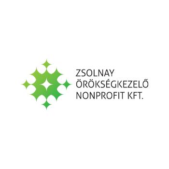 www.zsokkft.hu